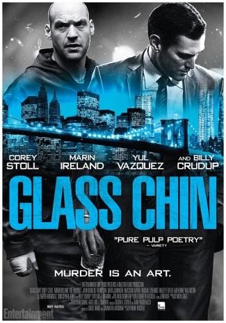 glasschin