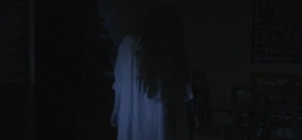 ghostline4