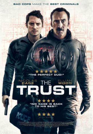 the_trust_